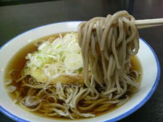 【福島】立ち食い