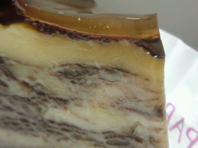 【文京・白山】ケーキ
